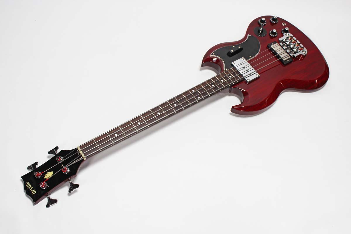 gitarren wert - im Preisvergleich auspreiserde